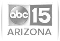 KIC-ABC15-PHOENIX-mens-hair-cuts