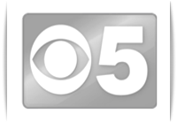 KIC-CBS5-PHOENIX-mens-hair-cuts