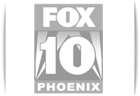 KIC-Fox10-PHOENIX-mens-hair-cuts