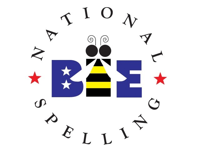 Scripps National Spelling Bee - Keep It Cut