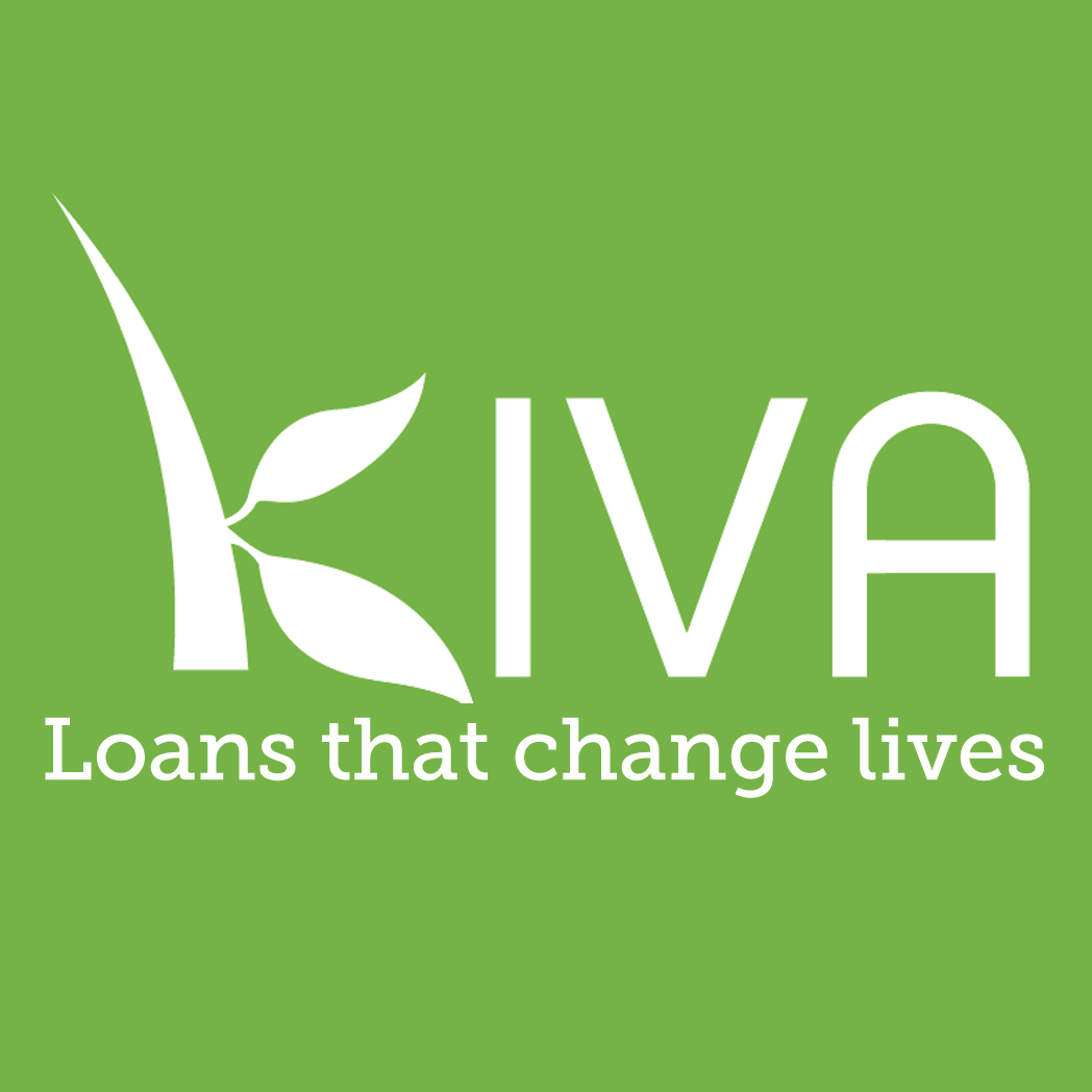 """what is kiva """"kiva was a simple and straightforward process it wasn't just a bank we were able to put faces to those supporting us """" — sally & nadia night owl market, cincinnati, oh."""